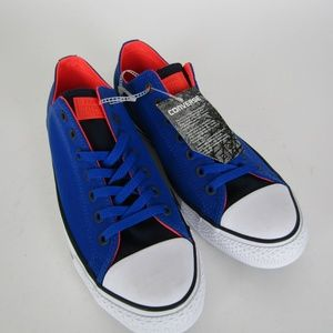 a0ab78c344cd Converse Shoes - Converse Chuck Taylor All Star 153968c Shoes 10.5